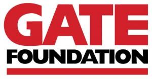 1GATE-Foundation-Logo-PMS#186