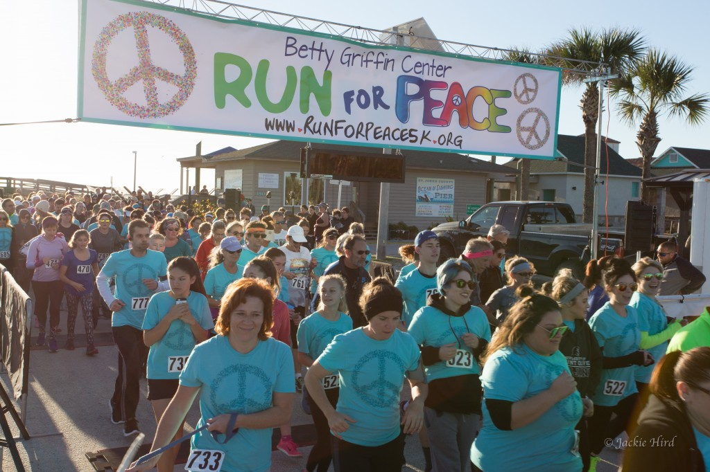 4291 Betty Griffin Center 5K-HirdJ