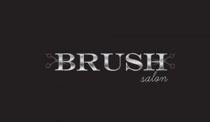 BRUSH_Salonf3 (1)