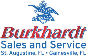 BurkhardtIdentity2014