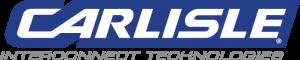 CarlisleIT_Logo_499x100