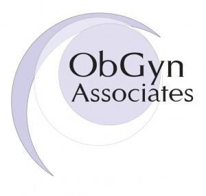 Color OBGYN_logo