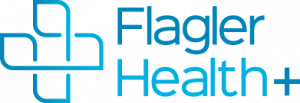FlaglerHealth+_Stacked_RGB
