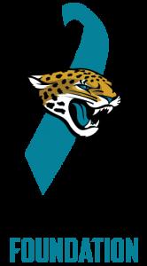 Jaguar Foundation-Vert_Blck
