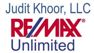 Judit_ Khoor_Logo