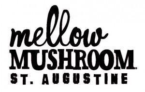 Mellow Logo