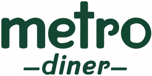 Metro-Diner-Logo.jpg