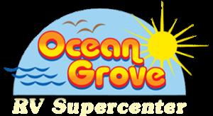 Ocean Grove RV