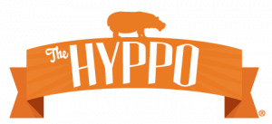THE-HYPPO-WEB_logo