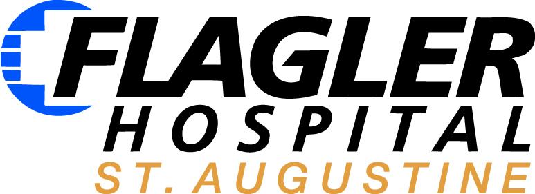 flaglerhospitallogo