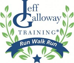 galloway-logo