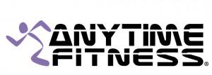 logo-anytime-fitness