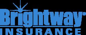 logo-brightway-insurance