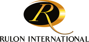 rulon-international-logo