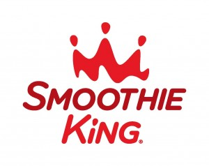 smoothie king (1)