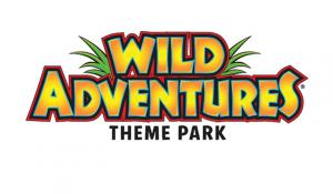 wild+adventures