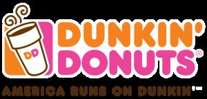 Dunkin'_Donuts_logo svg
