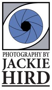 Jackie Hird logo